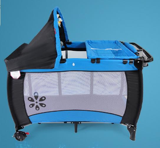 Poang Chair From Ikea With The Footstool ~ Reise Kinderbett Kinderlaufstall + Spielwaren + Veränderung + Screens