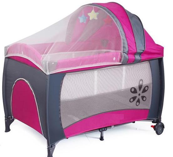 Ikea Kinderbett Ersatzteile ~ Reise Kinderbett Kinderlaufstall + Spielwaren + Veränderung + Screens