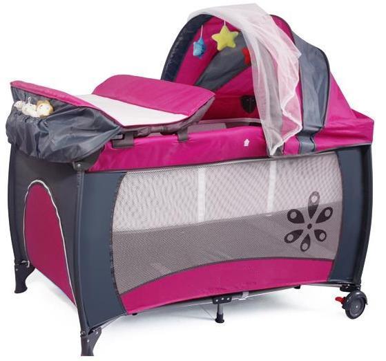 Ikea Zimmer Selbst Einrichten ~ Reise Kinderbett Kinderlaufstall + Spielwaren + Veränderung + Screens